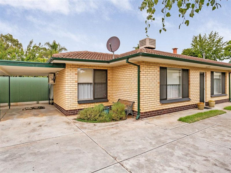 3/10 Panmure Place, Woodville North, SA 5012