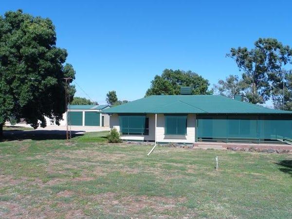 574  Shinnucks Road, Katunga, Vic 3640