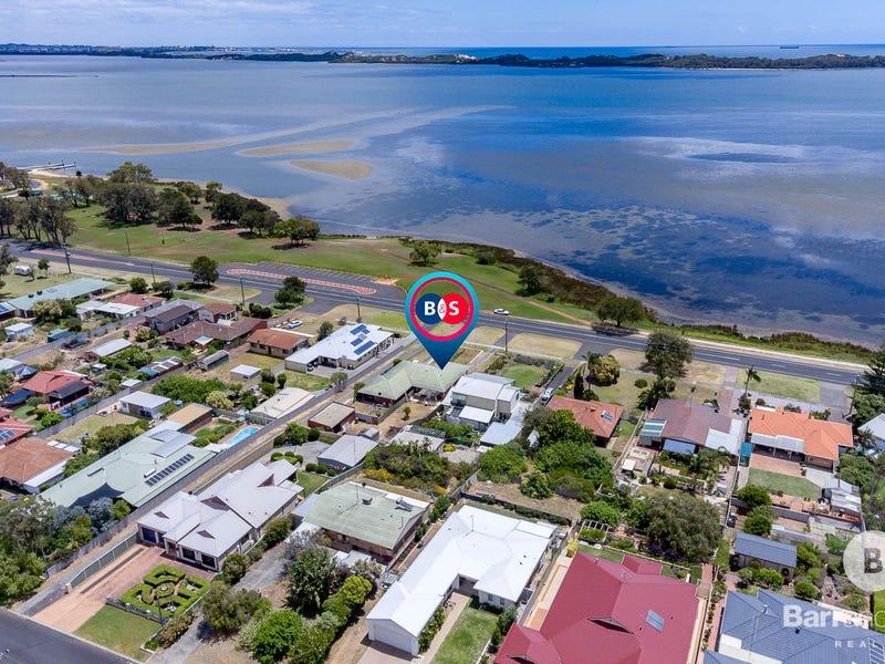 349B Old Coast Road, Australind