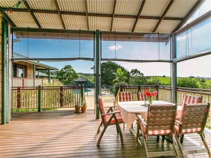 1476 Hinterland Way, Bangalow, NSW 2479