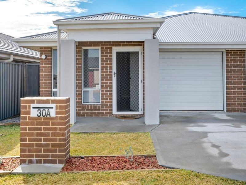 30A Kurrabung Street, Fletcher, NSW 2287