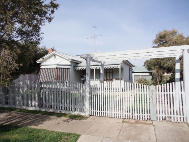 73 Rutherford Street, Swan Hill, Vic 3585