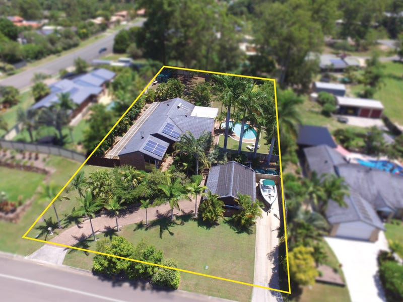 83 California Drive, Oxenford, Qld 4210