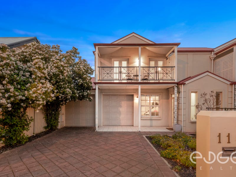 Malvern, SA 5061 Sold Property Prices & Auction Results