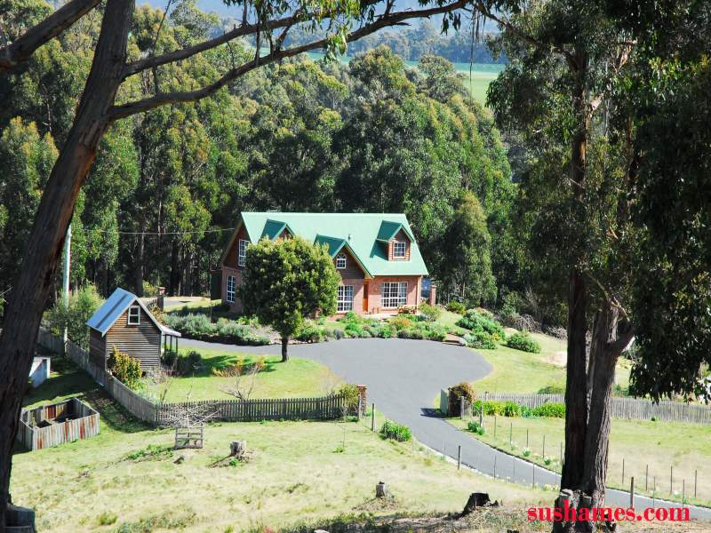 Address available on request, North Motton, Tas 7315