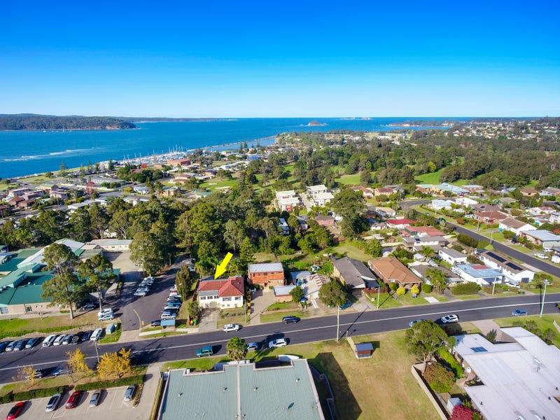 2/9 Pacific Street, Batemans Bay, NSW 2536