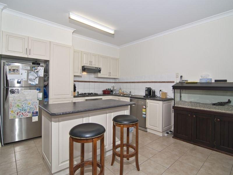 Unit 11,84 Heatherton Road, Endeavour Hills, Vic 3802