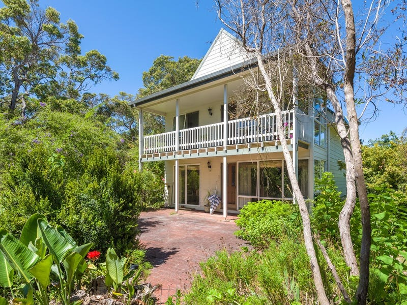 782 Chester Pass Road, King River, WA 6330