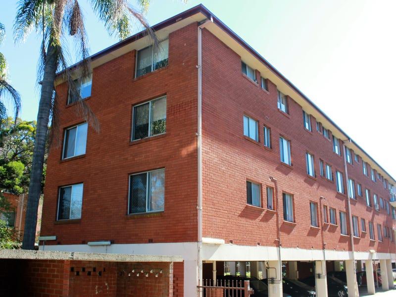 35/89-91 Hughes Street, Cabramatta, NSW 2166