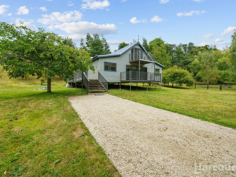9 Palmers Road, Oyster Cove, Tas 7150