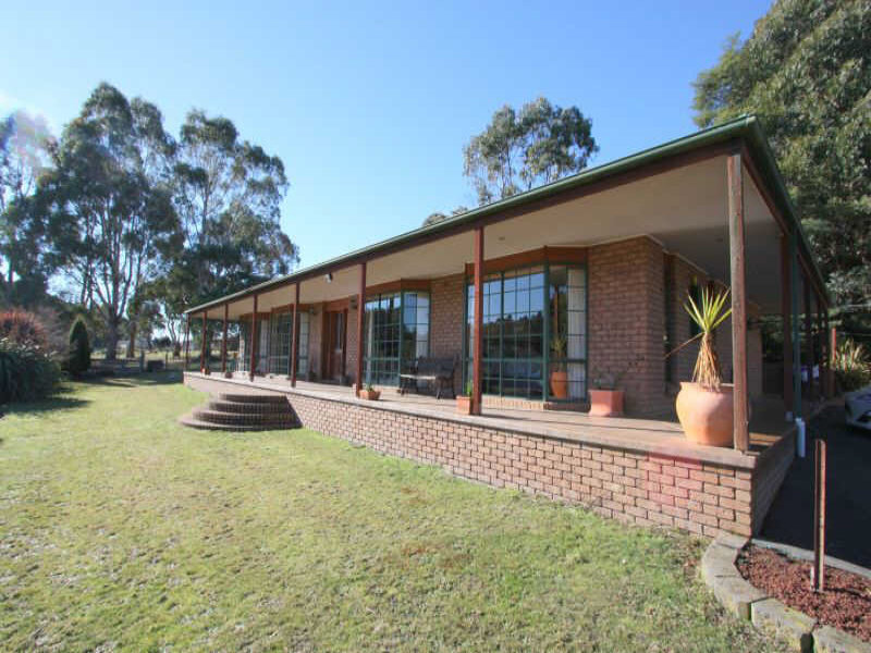 59  Winifred Avenue, Acacia Hills, Tas 7306