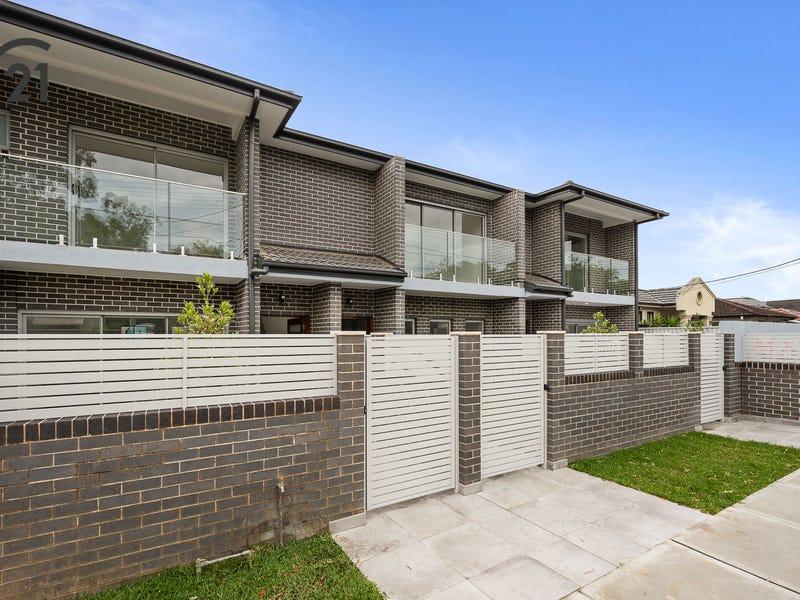 2/120-122 Karne Street North, Roselands, NSW 2196
