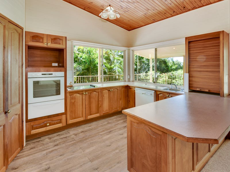 1/21 Clearview Court, Buderim, Qld 4556
