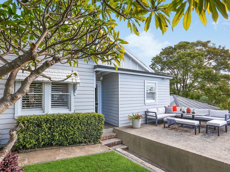 41 Lloyd Street, Bexley, NSW 2207