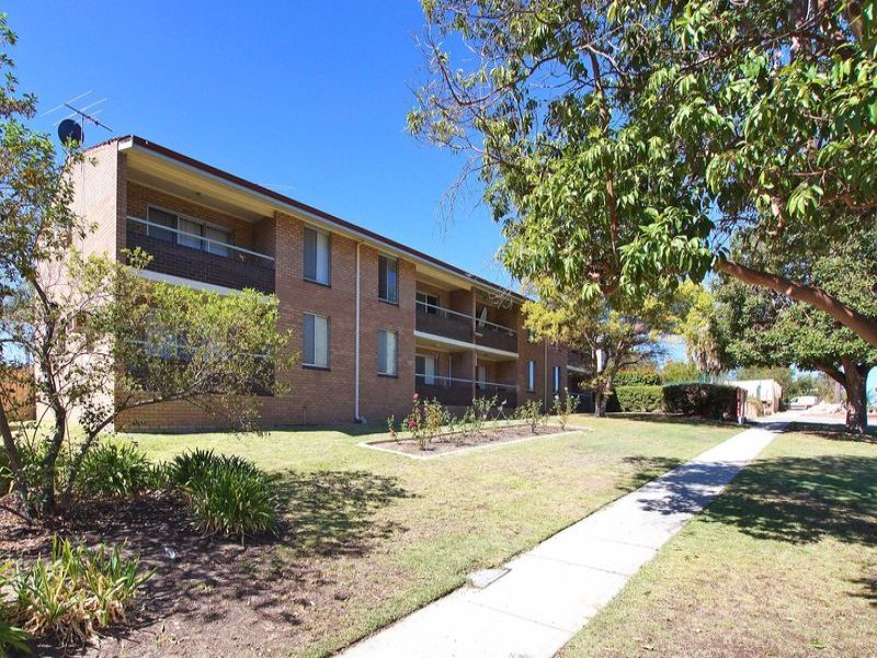 13/36 First Ave, Mount Lawley, WA 6050