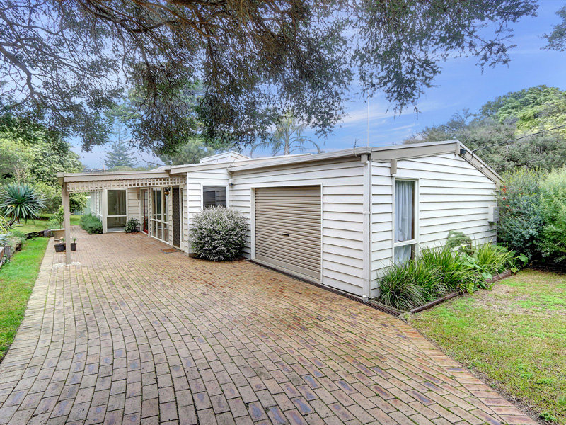 41 Hughes Road, Blairgowrie, Vic 3942