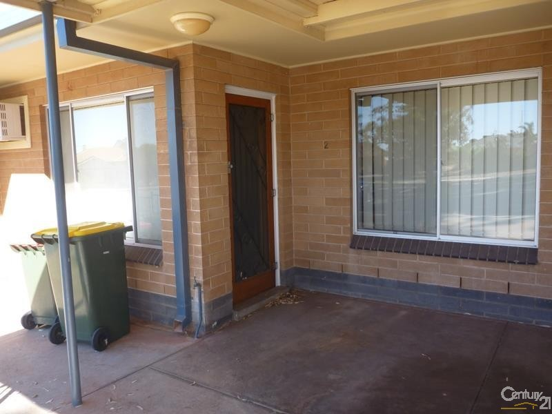 U2 40 Kittel Street, Whyalla, SA 5600