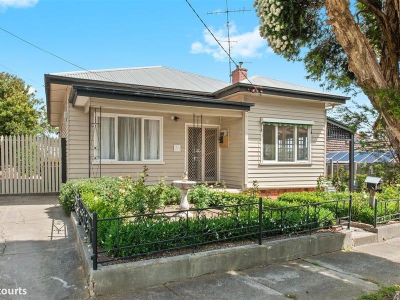 2a Trevor Street, Ballarat East, Vic 3350