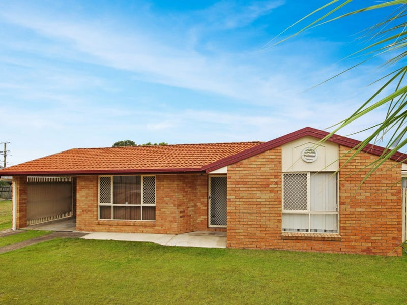 4 Hanworth Court, Yamanto, Qld 4305