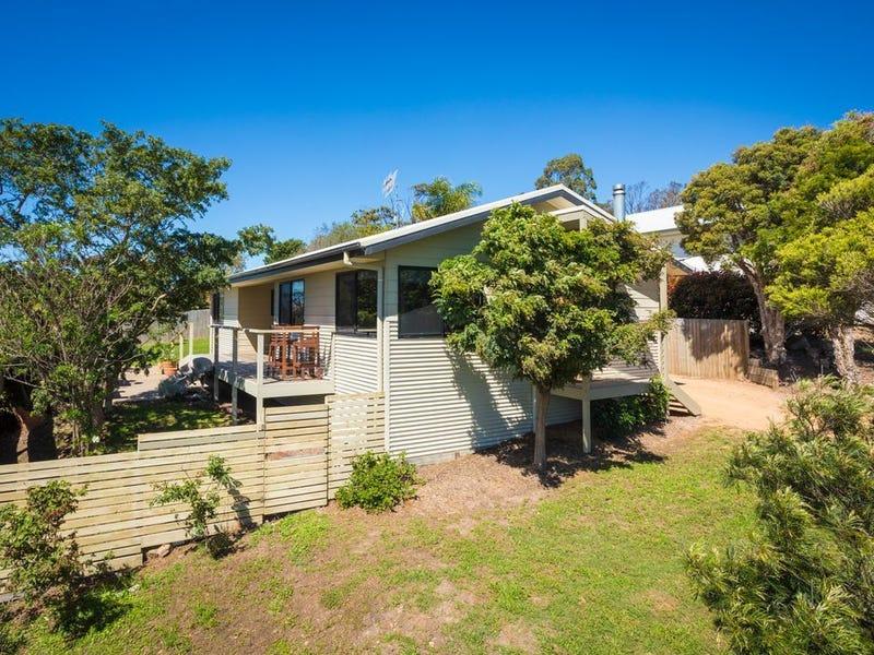 16 Lloyd St, South Pambula, NSW 2549