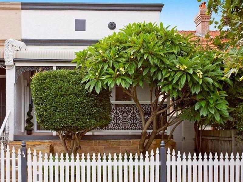 33 Bond Street, Mosman, NSW 2088
