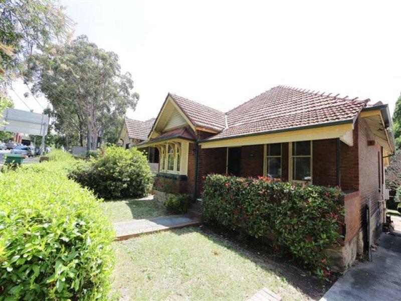 299 Miller Street, North Sydney, NSW 2060