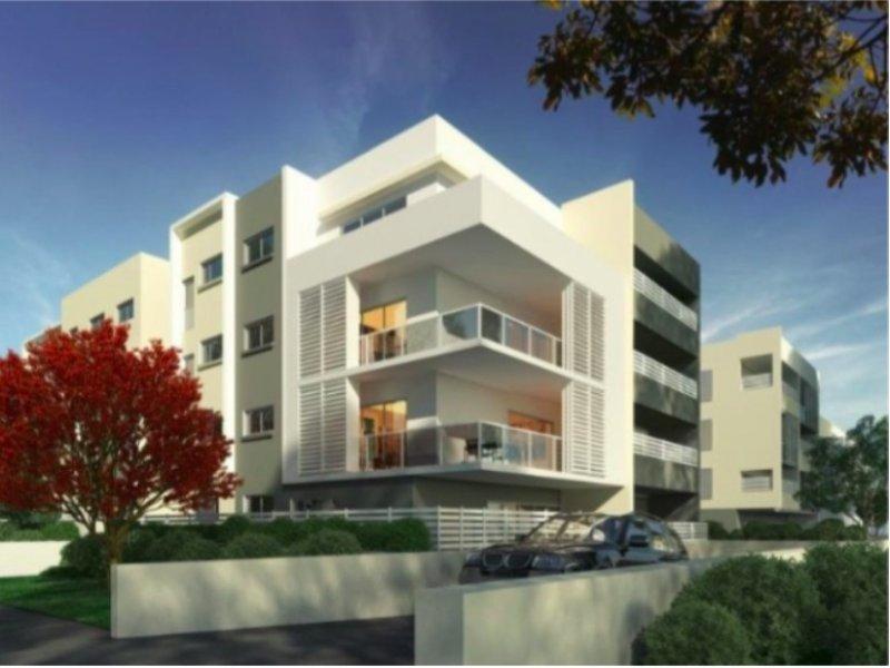 38/31-35 Cumberland Road, Ingleburn, NSW 2565