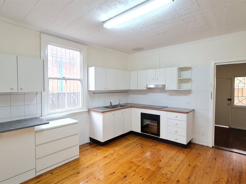 17 Gilmore Street, Cabramatta, NSW 2166