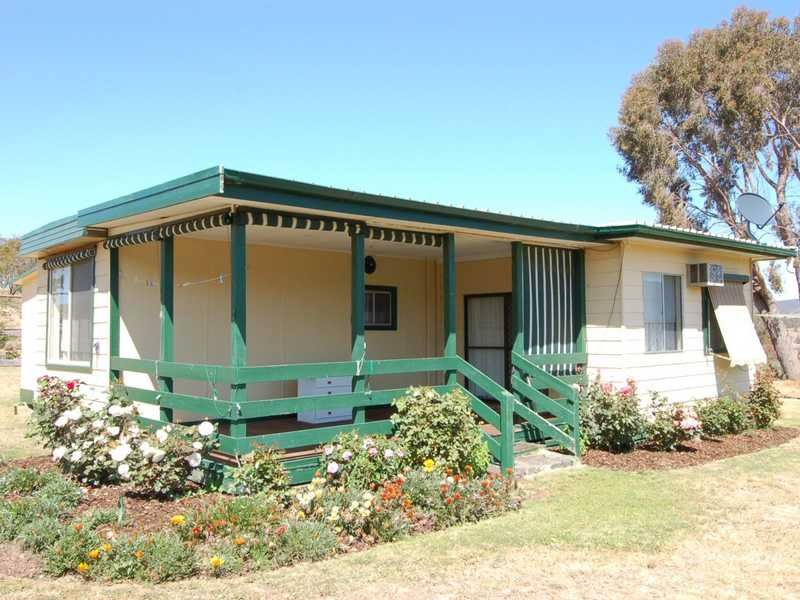 Address available on request, Coimadai, Vic 3340