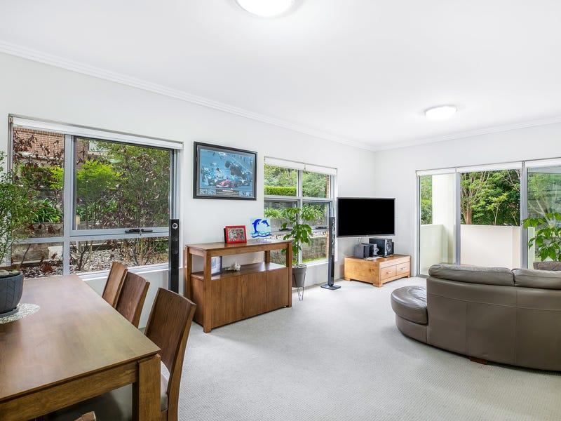 16/498-502 President Avenue, Sutherland, NSW 2232