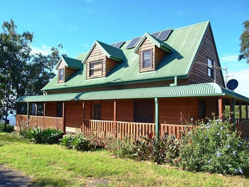 1534 Koppin Yarrett Road, Comboyne, NSW 2429