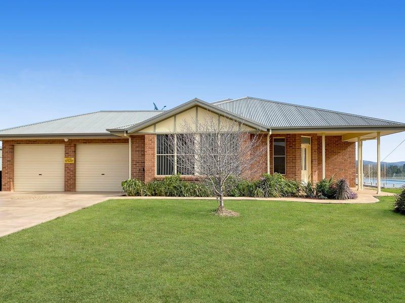 46 Queens Pinch Road, Mudgee, NSW 2850