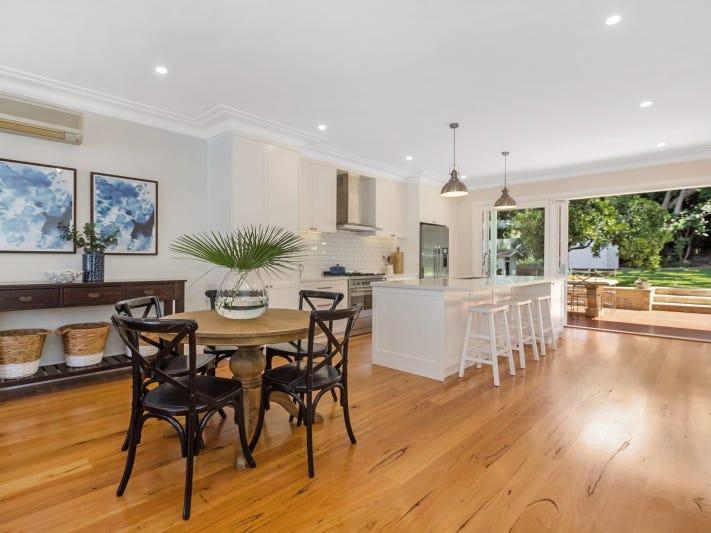 12 Tottenham Street, North Balgowlah, NSW 2093