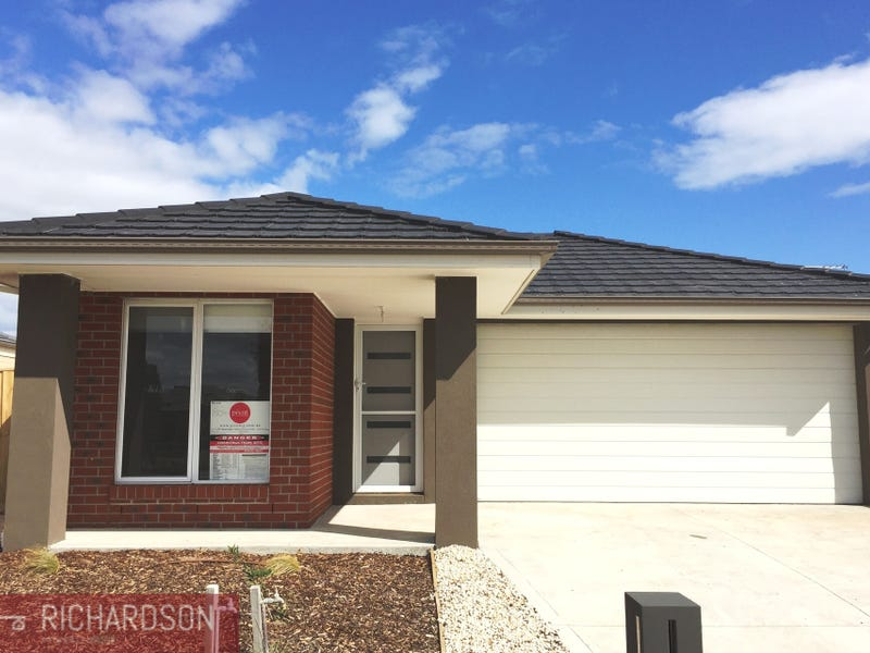 235 Black Forest Road, Werribee, Vic 3030