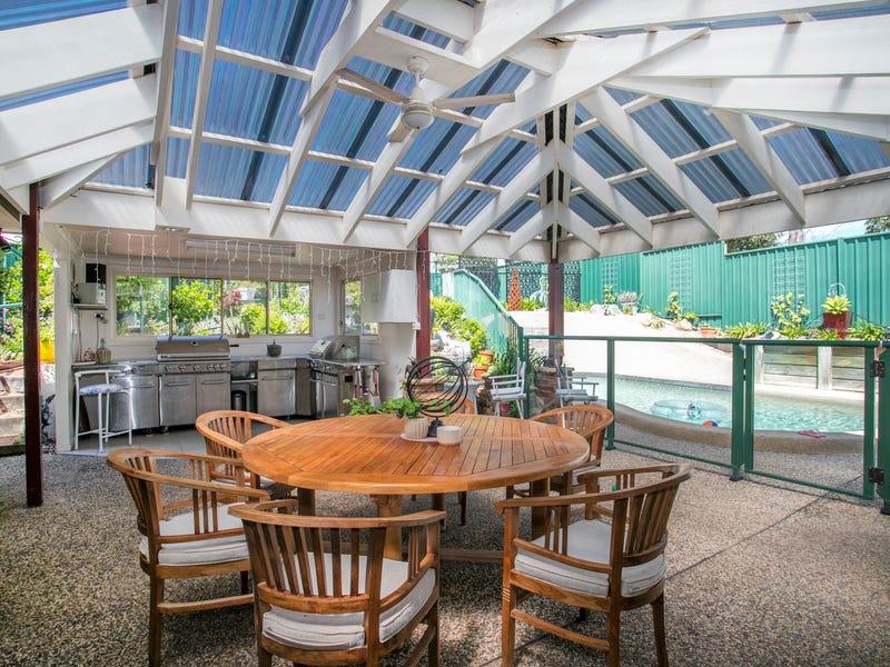 12 Poole Place, Sunshine Bay, NSW 2536