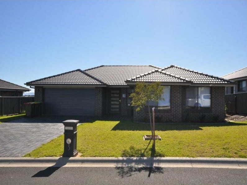3 Shiraz Road, Tamworth, NSW 2340