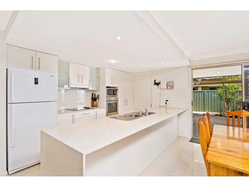 44 Riverbreeze Drive, Crosslands, NSW 2446