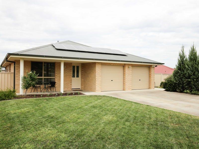 42 Sundown Drive, Kelso, NSW 2795