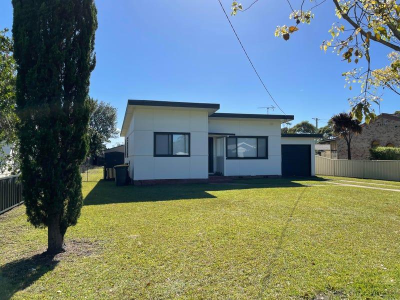 28 Fairlands Street, Culburra Beach, NSW 2540