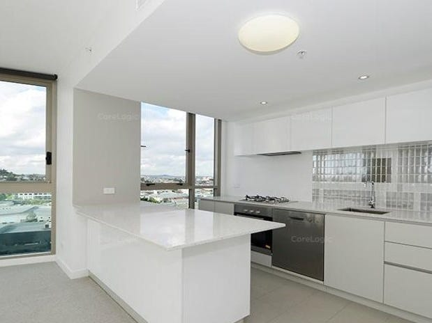 512/8 Church Street, Fortitude Valley, Qld 4006