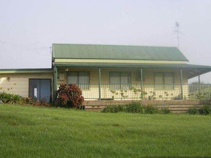 4804-4806 Princes Highway, Bodalla, NSW 2545