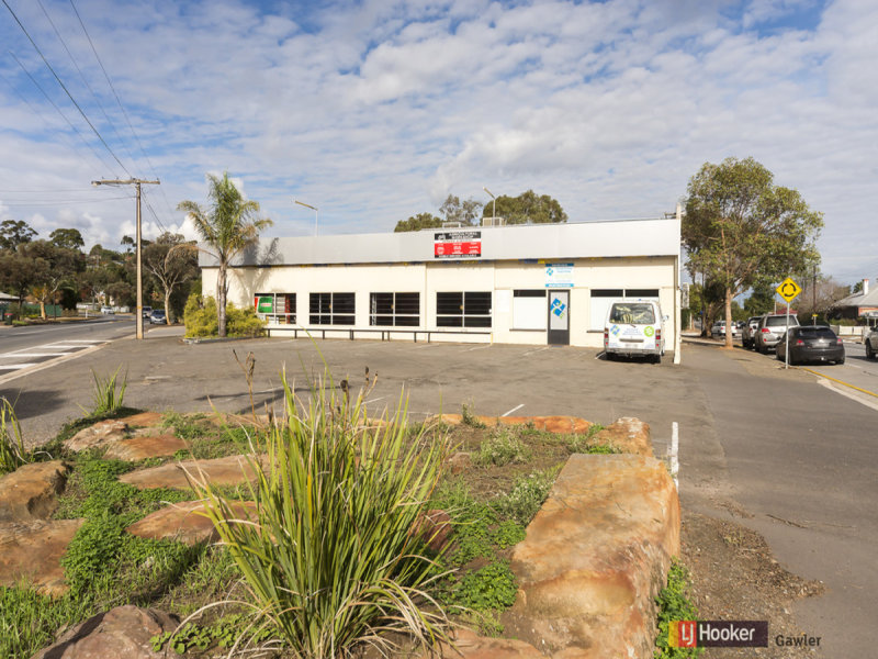 19 Seventh Street, Gawler South, SA 5118