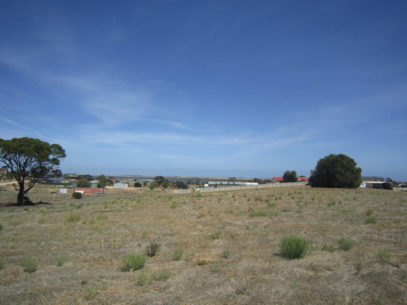 Lot 108, Casey Road, Port Broughton