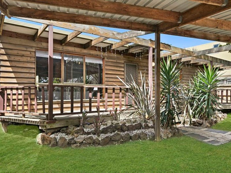 399 Sandy Road, St Andrews Beach, Vic 3941