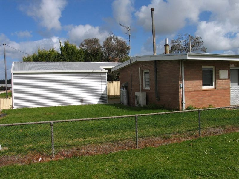 Address available on request, Williams, WA 6391