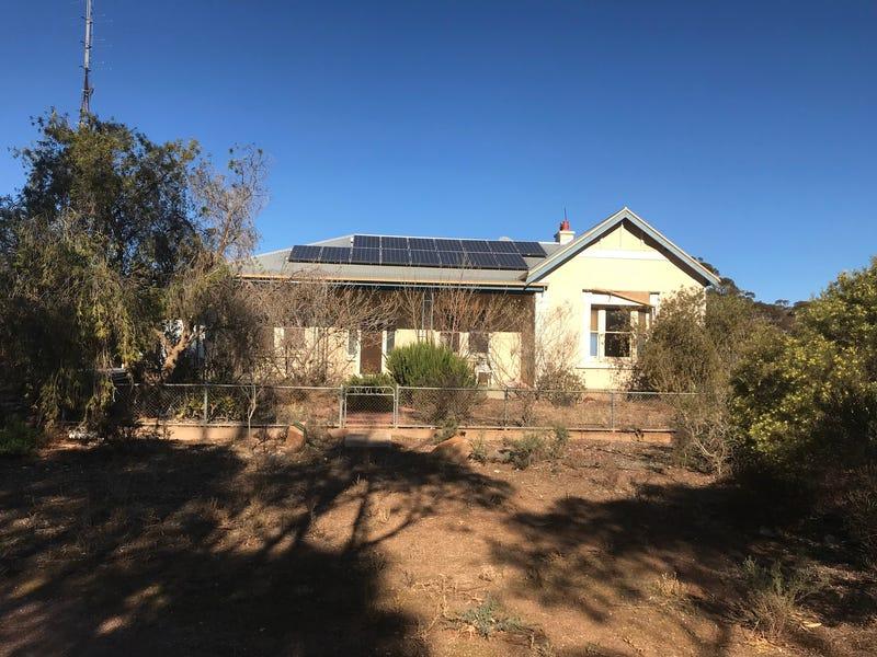 106 Railway Terrace, Sutherlands, SA 5374