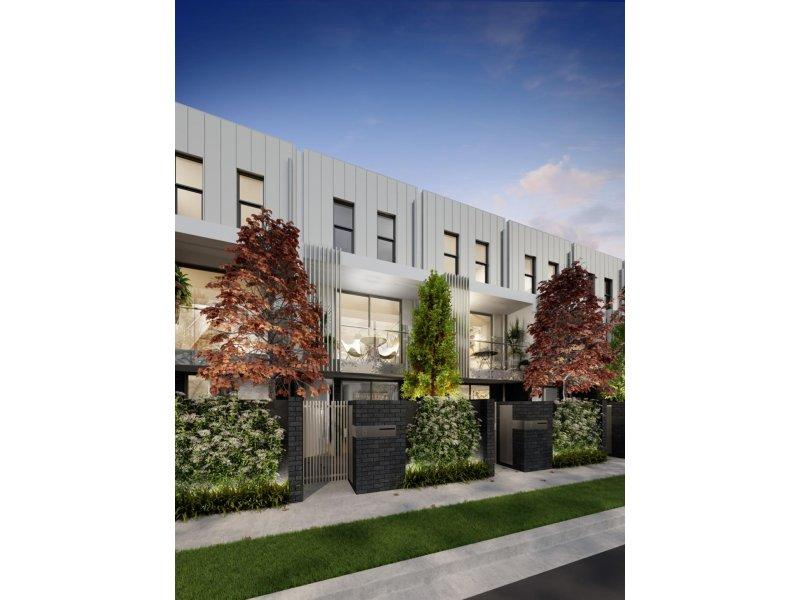 21 45 park terrace gilberton sa 5081 property details