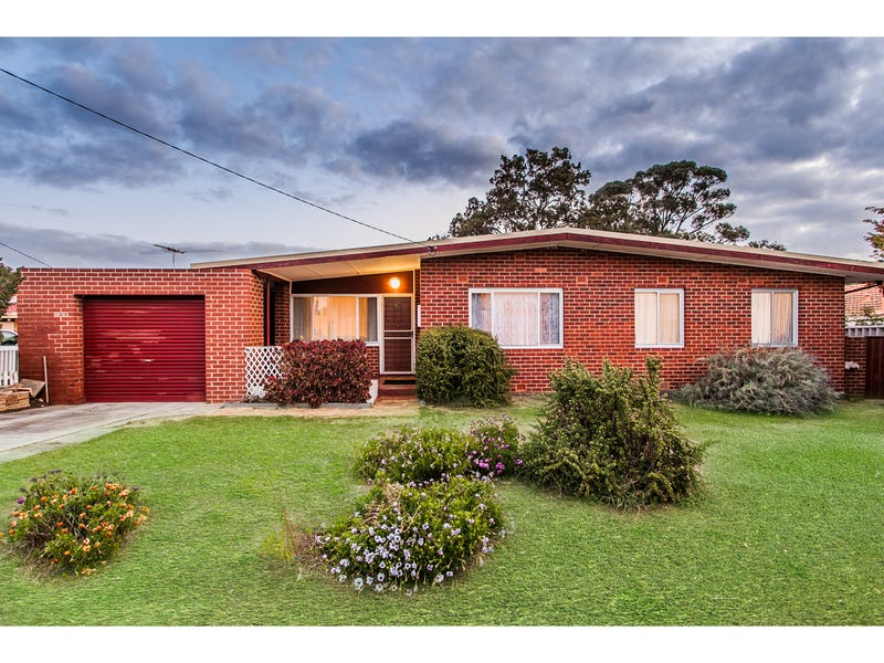 53 Madden Way, Parmelia, WA 6167