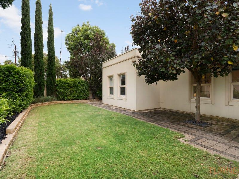 8 Birdwood Street, Netherby, SA 5062