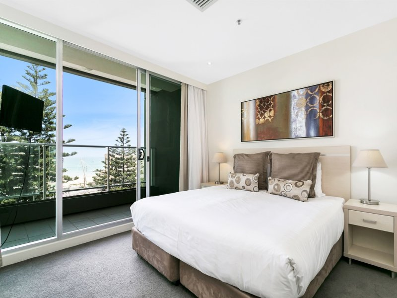 Apartment 2 2 2 for 25 colley terrace glenelg